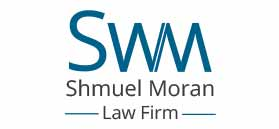 Shmuel Moran Law Offices