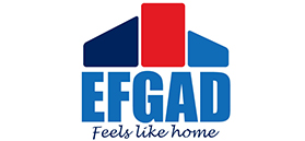 Efgad Group - Engineering & Construction Company Ltd.