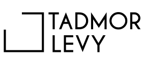 Tadmor Levy & Co.