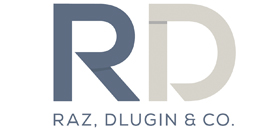 Raz, Dlugin & Co. Law Offices