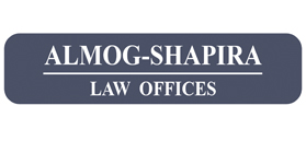 Almog-Shapira Law Offices