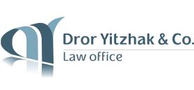 Dror Yitzhak & Co., Law Office