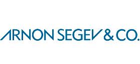 Arnon Segev & Co. Law Firm