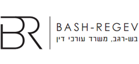 Bash-Regev, Law Office