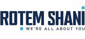 Rotem Shani Ltd.
