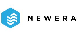 """ניו ארה יזמות נדל""""ן וניהול פרויקטים בע""""מ"""