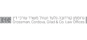 Grossman, Cordova, Gilad & Co. Law Offices