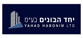 Yahad HaBonim Ltd