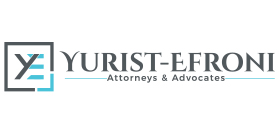Yurist – Efroni Law Firm