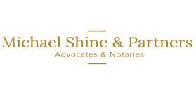 Michael Shine & Partners Advocates and Notaries