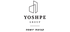 Yoshpe Group