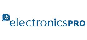 Electronix Pro Group