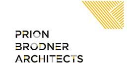"""א. פריאון א.ברודנר - אדריכלים ומתכנני ערים בע""""מ"""