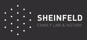 איריס שינפלד עורכי דין