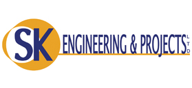 SK Engineering and Projects Ltd