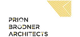 A. Prion O.Brodner - Architects & City Planners Ltd.