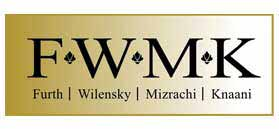 """משרד עו""""ד פירט וילנסקי מזרחי כנעני FWMK"""