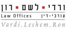 Vardi Leshem Ron, Law Offices