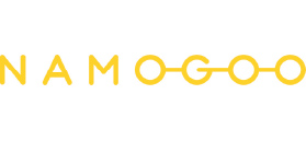 Namogoo Technologies Ltd.