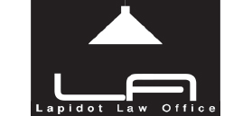 Lapidot Law Office