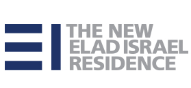 The New Elad Israel Residence
