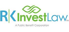 RK Invest Law, PBC