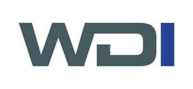"WDI בע""מ הנדסה וניהול פרויקטים"