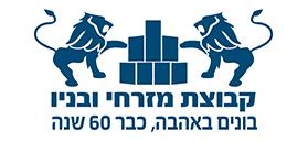 Mizrachi & Sons Group