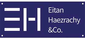 Eitan Haezrachy & Co., Law Office