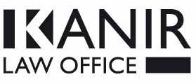 Kanir & Co. Law Office