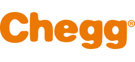 Chegg Israel