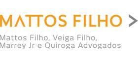 Mattos Filho, Veiga Filho, Marrey Jr. e Quiroga Advogados