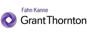 פאהן קנה ושות` Grant Thornton Israel