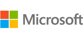 Microsoft Israel Development Center (ILDC)
