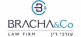 Bracha & Co. Law Firm