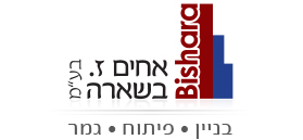 Z. Bishara Bros Ltd.