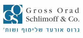 Gross Orad Schlimoff & Co.
