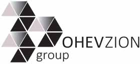 The Ohev Zion Group