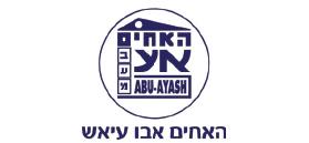 Abu Ayash Bros. Ltd.