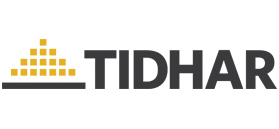 Tidhar Group