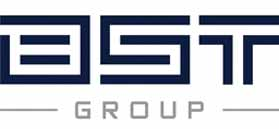 BST Group LTD.