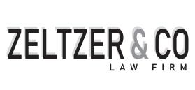 Zeltzer & Co. - Law Firm
