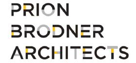 """א.פריאון א.ברודנר - אדריכלים ומתכנני ערים בע""""מ"""