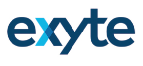 Exyte Israel Projects Ltd.