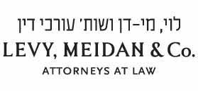 לוי, מי-דן ושות`, עורכי דין