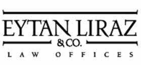 Eytan Liraz & Co. Law Offices Law Offices
