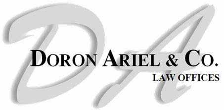 דורון אריאל ושות`, משרד עורכי דין