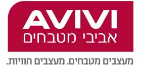 Avivi Kitchens