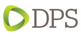DPS Israel
