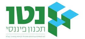 Neto Finance Ltd.